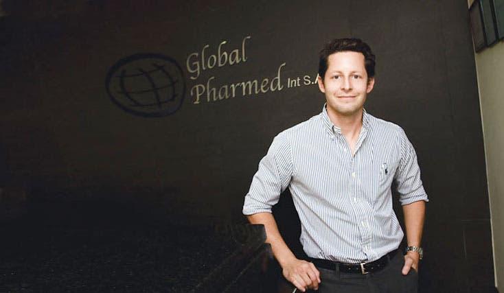 Prepárese para ajuste en precio de medicinas