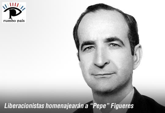 """Verdiblancos visitarán la tumba de """"Pepe"""" Figures"""