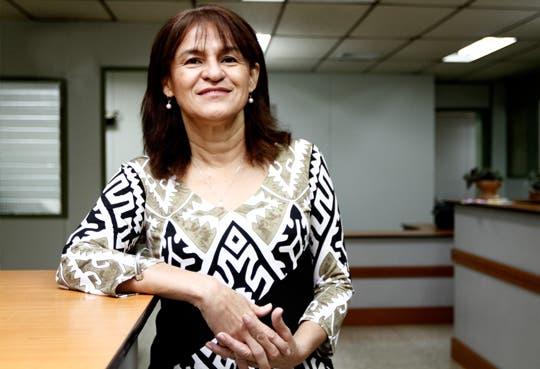 Costa Rica pide ingreso a grupo de trabajo contra corrupción