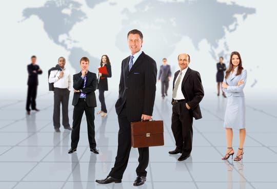 Seminarios de negocios con expertos de Harvard en Costa Rica