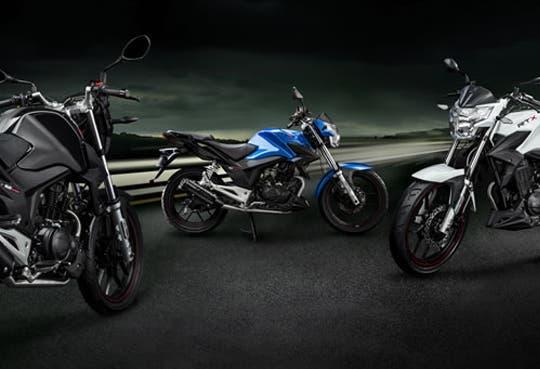 Moto AKT ingresa al mercado tico