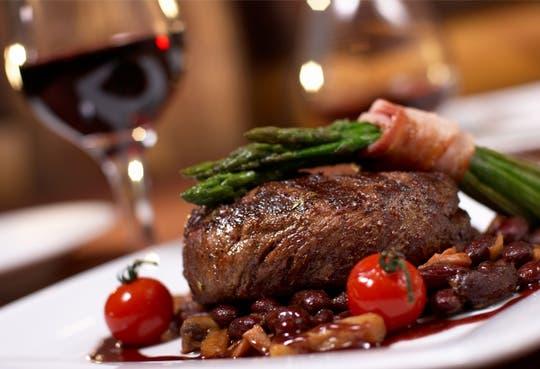 Expo Carne vendrá en mayo