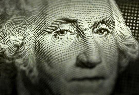PAC pide voluntad para detener alza del dólar