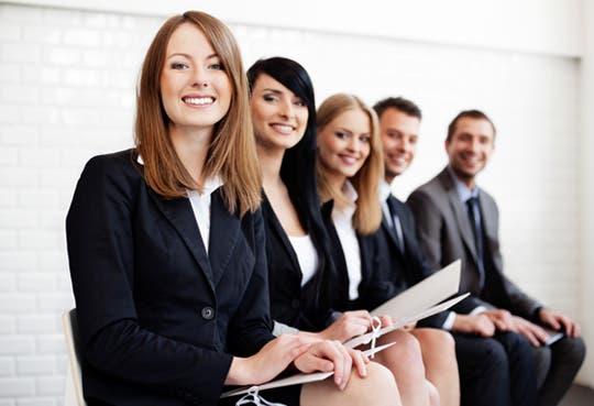 Asesorese gratis para buscar empleo