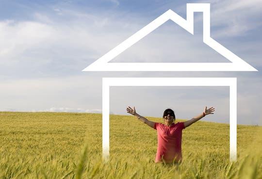 ¿Busca casa?: Hay feria de vivienda en Terramall