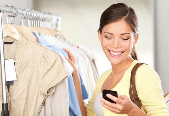 Apoyo al consumidor se fortalece con aplicación móvil