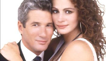 """Pretty Woman"" se convertirá en musical de Broadway"