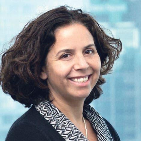 JP Morgan impartirá curso sobre coberturas