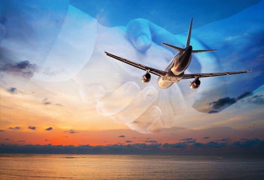 Avianca apuesta a viajes de negocios