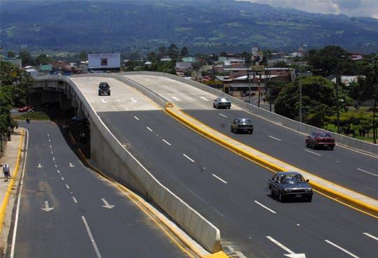 Nueva sede para evaluación de estructuras de puentes