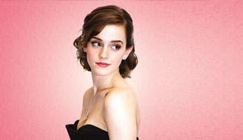 Emma Watson vive nueva etapa