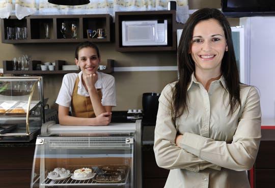 Diez PYMES pueden convertir su negocio en franquicia