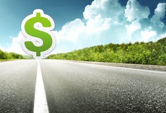 Clima y suelos justificarían $465 millones para Ruta 32