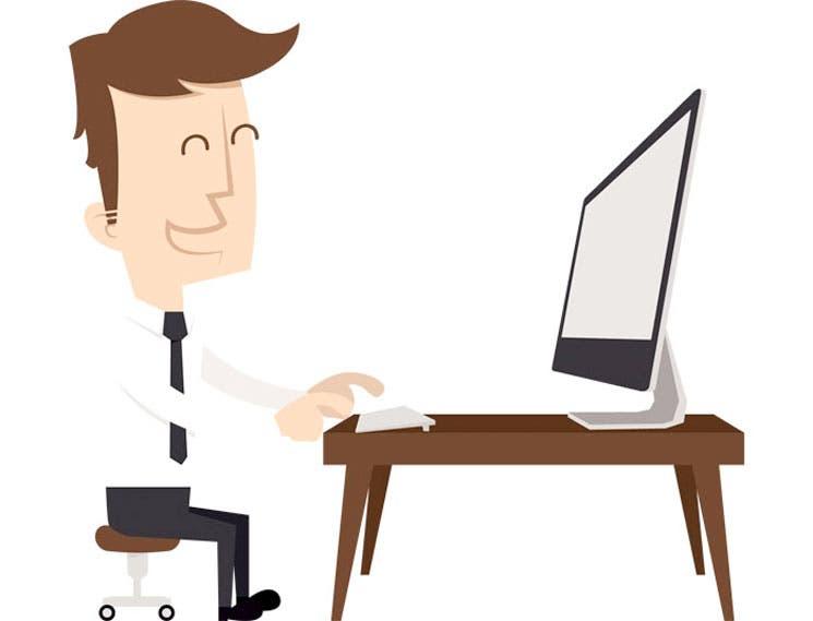 Impulse el aprendizaje digital de su equipo