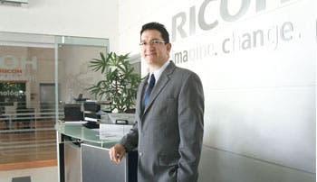 Ricoh Costa Rica abrió nueva sede