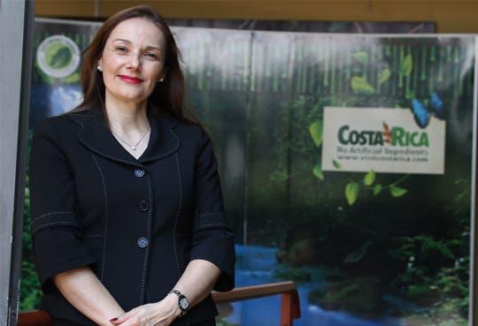 Costa Rica promocionará en feria de turismo en Moscú