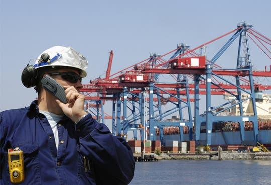 Exportadores temen por atrasos en obras de nueva terminal