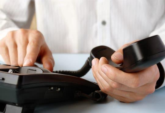 201403201652231.ESTAFAS-TELEFONICAS.jpg