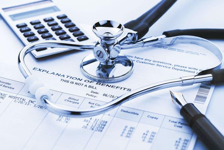 Más buscan seguros de salud a la medida