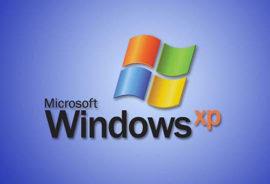 Adiós XP, actualice su negocio