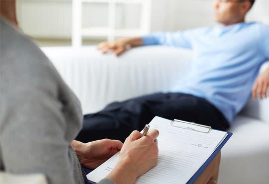 Mejorará calidad de servicio en Hospital Psiquiátrico