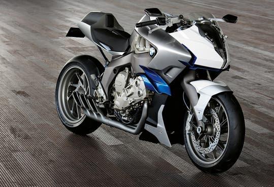 201403211636421.BMW-MOTORRAD.jpg