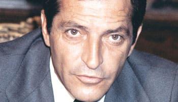 Expresidente español Adolfo Suárez agoniza