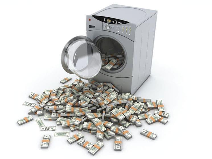 Oportunidad de mejora en control de lavado