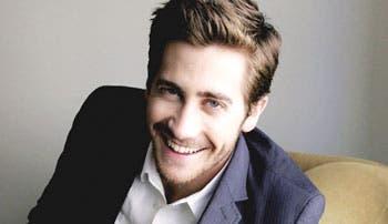 Gyllenhaal: La confusión es un estado en mi vida