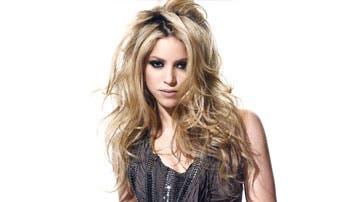 """Shakira lanza disco """"ecléctico, sincero y muy honesto"""""""