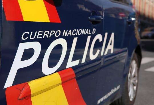 201403251511341.COOPERACION-POLICIA.jpg