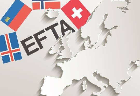 [Audio] Tendremos libre comercio con Asociación Europea