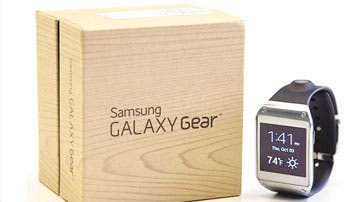 ¿Se pasan de listos los relojes inteligentes?
