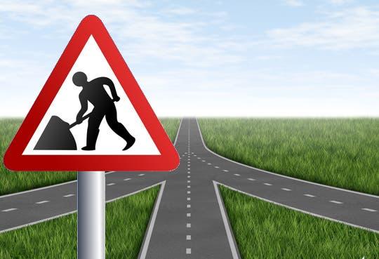 Trabajos en Circunvalación Norte iniciarán en 2015