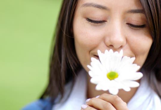 Disfrute un fin de semana llenos de flores