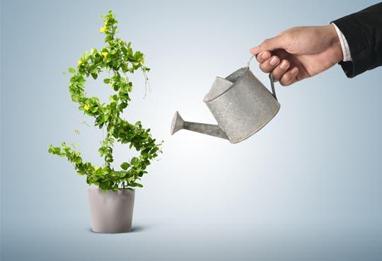 Crecen espacios para fortalecer su PYME