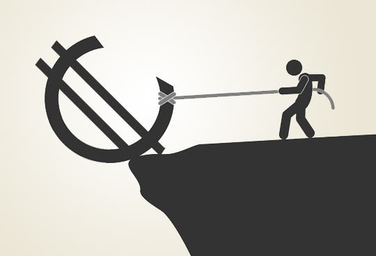 """Medida del Banco Central """"aumentaría riesgos crediticios"""""""
