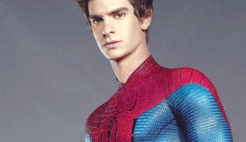 The Amazing Spider-Man 2 sorprenderá