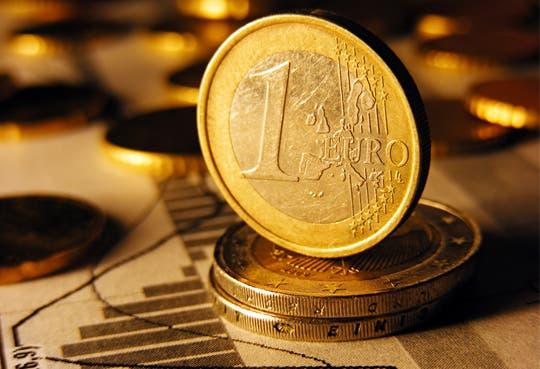Designados bancos para colocación de bonos soberanos