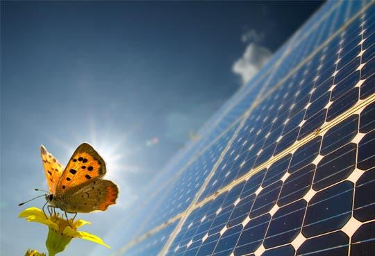 201403281437401.ENERGIA-SOLAR.jpg