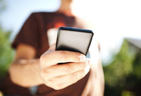 Calidad en servicios de telefonía será investigada