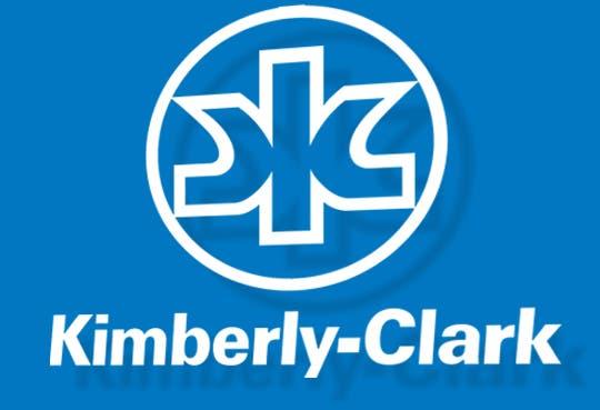 La empresa Kimberly- Clark invertirá $5 millones