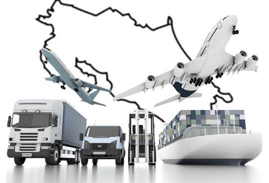 Costa Rica es el mayor facilitador de comercio en la región