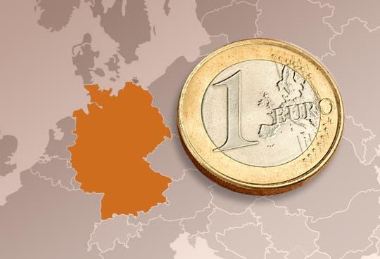 Alemania crea salario mínimo y excluye a desempleados