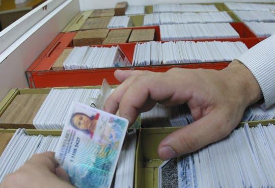 Trámites de cédula tienen horario especial por elecciones