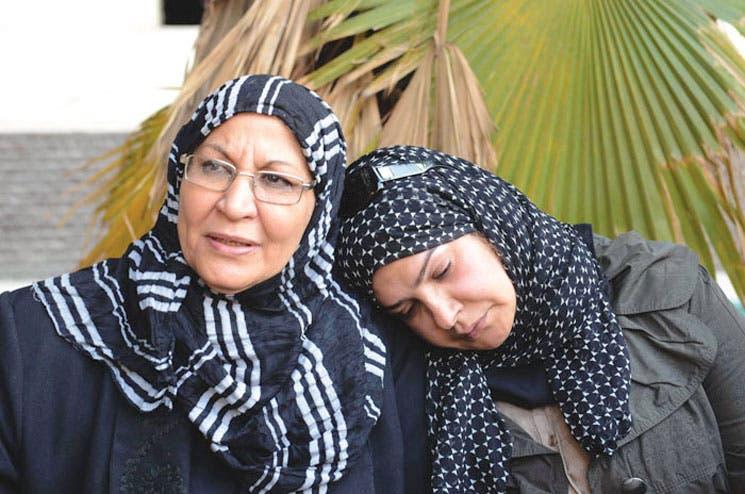 Triple atentado lleva terror a universidad egipcia