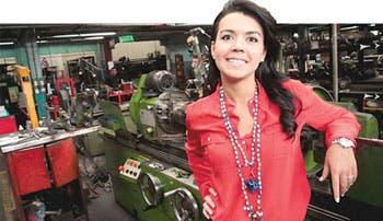 Jóvenes contarán con nuevo instituto técnico