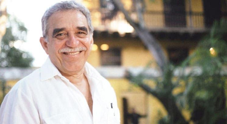 García Márquez hospitalizado