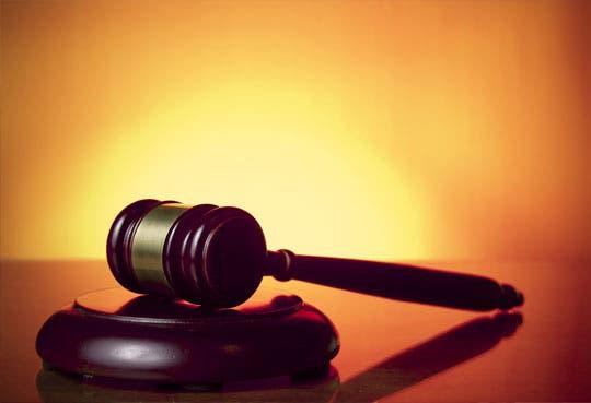 Costa Rica y Nicaragua deben presentar argumentos a Corte