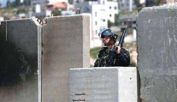 Israel y Palestina buscarán paz nuevamente